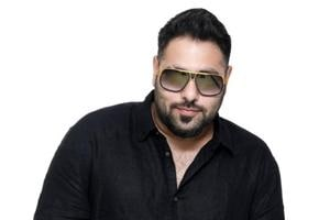 Badshah recorded the song Tareefan within 30 minutes after rewriting the lyrics.