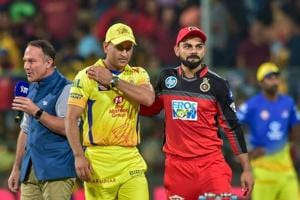 Star India had won the Indian and global media rights (both TV and digital) to broadcast IPL for the next five seasons for Rs 16,347.50 crore.