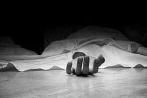 The accused said he killed the woman as she had started forcing him to marry her and severe ties with his family in Nainital.