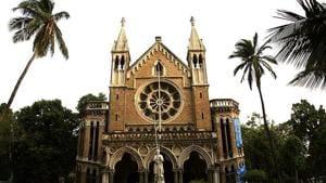 The University of Mumbai (MU) had announced that it will provide digital lockers to its students.