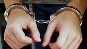BJP city president, Kumar Ailani, has ordered a probe against Ramchandhani.