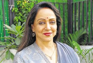 BJP insiders said they did not invite Hema Malini for campaigning in Karnataka because her 'presence was not very much required there'.