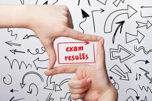 The MP Board Class 10 exams were held from March 5 to March 31.