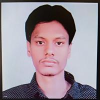 Faisal Hasan Mirza