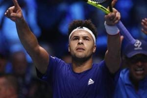 Jo-Wilfried Tsonga will miss French Open after failing to recover from knee surgery.