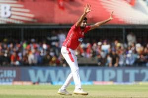 Ravichandran Ashwin is eager to develop new deliveries and his idea to try leg-spin could help him get more success, according to former India bowling coach Joe Dawes.