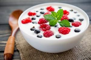 Is your daily pot of yogurt actually good for you?
