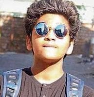 At least three people saw Atharva in a troubled state but none offered help, which police said could have saved his life.