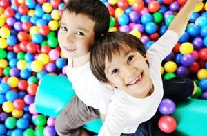 A healthy balance between extracurricular activities and family time must be struck.