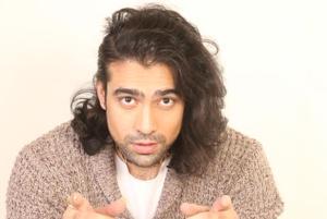 Singer Jubin Nautiyal will release his single, Humnava on May 23.