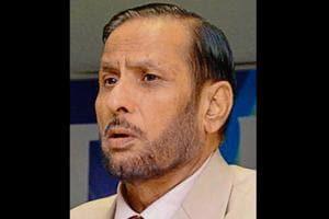 chairman-cum-managing director of WWICS Lt Col Baljit Singh Sandhu (retd)