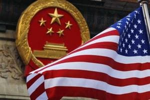 The world's most important bilateral relationship – between the United States and China – is also one of its most inscrutable