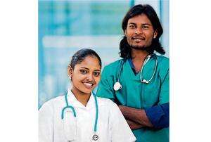 The Chandigarh administration had reserved all seats (under UT pool) against which UT can make admissions to the PG courses for the MBBS pass-outs from GMCH which is the only medical college in Union Territory.