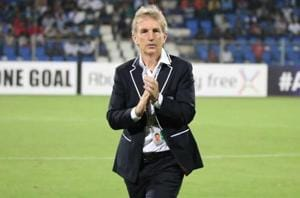 Albert Roca will quit as head coach of Indian Super League (ISL) club Bengaluru FC at the end of the 2017-18 season, the club said on Thursday.