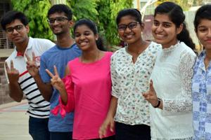 Haryana Board Results 2018: Haryana board Class 10 exams started on March 8 and ended on March 30. The results will be declared on May 21.