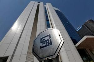 Markets regulator Sebi has warned PNB to promptly comply with mandatory norms on fraudulent transactions related to Nirav Modi and Gitanjali Group of companies.