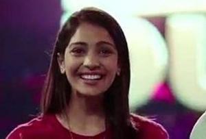 Yogita Bihani was recently seen alongside Salman Khan in Dus Ka Dum promo.