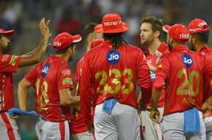 Live streaming of Chennai Super Kings vs Kings XI Punjab, Indian Premier League (IPL 2018) match at the Maharashtra Cricket Association Stadium, Pune, was available online. CSK defeated KXIP by five wickets, knocking the 2014 finalists out of the playoffs race.