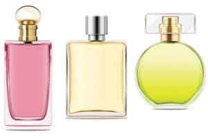 Just take a quick look at your Zodiac sign and find a fragrance to suit your personality.