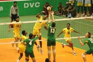 The lifting of a provisional suspension on the Volleyball Federation of India is only a conditional reprieve.