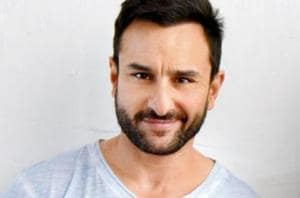 Saif Ali Khan accepts that he at times fear that nobody wants to see his films anymore.