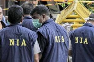 The NIA said that the conspiracy to eliminate several Hindu leaders had its footprints in several countries including Pakistan, the UK, Australia, France, Italy and the UAE.