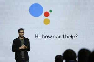 Google Duplex demo at I/Oconference impressed developers, but mortified others who criticised Google for presenting an artificially intelligent bot that posed as human.