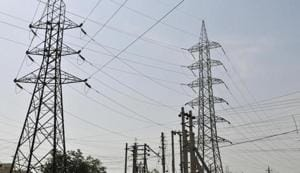 The move comes at a time when the corporation is gearing up to provide 24X7 electricity from April next year.