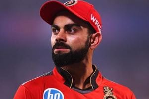 Virat Kohli does not wield disproportionate influence over the Indian cricket team, feels Vinod Rai.