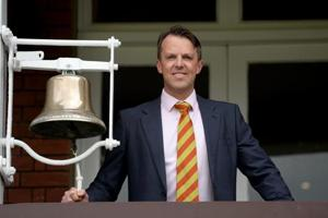 Former England bowler Graeme Swann feels 100-ball cricket is being introduced to fit TV schedules.