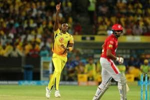 Kings XI Punjab were knocked out of IPL 2018 after their loss to Chennai Super Kings on Sunday.
