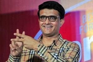 Former Indian cricket captain Sourav Ganguly is against the abolition of toss.