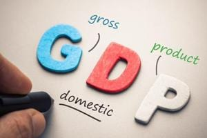 The per capita GDP of Kasganj, a little-known district carved out of Etah in 2008, is next only to Gautam Buddh Nagar that tops the chart at staggering Rs 3,68,081 and Meerut.
