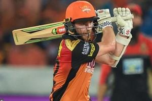 Kane Williamson has been the star performer for Sunrisers Hyderabad in the Indian Premier League (IPL) 2018.