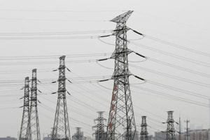 In January this year, the PSPCL requested the NRLDC to enhance the limit by 1,100 MW, but the NRLDC raised it by only 300 MW