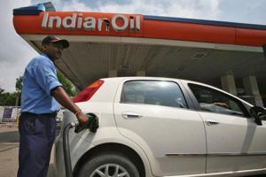 Prices are highest in Mumbai, with the fuel being sold at Rs 84.99 per litre, followed by Chennai at Rs 80.11, and Kolkata at Rs 79.83.