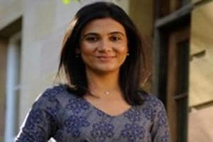 Priyanka Joshi. As one among the top scientific brains in Europe, her work is being recognised for future implications ofhaving substantial contribution to the society. Every year, the Forbes Magazine, lists a number of individuals under 30, who have made substantial contribution in their respective fields.