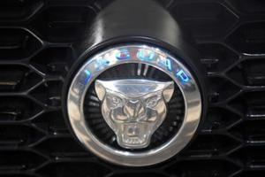 Deliveries at Jaguar Land Rover rose 1.7% in the year through March, with demand for newer models such as the Jaguar E-Pace compact sport utility vehicle and Range Rover Velar failing to offset a sales drop in older models.