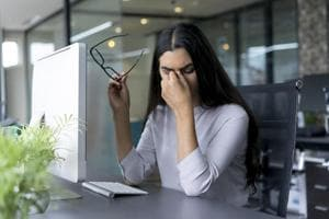 Cure for migraine:Headaches can be minimised with just a few simple diet hacks.
