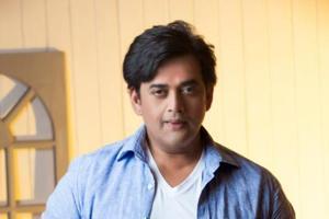 Actor Ravi Kishan was recently seen in the film Mukkabaaz.