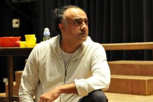 Actor Rajit Kapur was seen recently in the film Raazi.