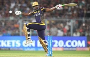 Kolkata Knight Riders (KKR)all-rounder Andre Russell played a stellar role in their victory over Rajasthan Royals in the IPL 2018 Qualifier, but he may not get the same freedom to play facing the strong Sunrisers Hyderabad (SRH) bowling attack.