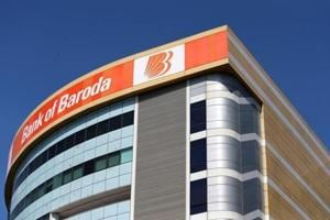 A Bank of Baroda branch manager was shot dead on May 21 by unidentified men near Nehalpur village in Bihar.