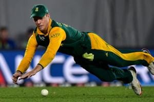AB de Villiers thanks everyone for love and support in emotional Twitter post