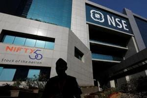 NSE and SGX first clashed in January, when the Indian bourse asked its counterpart to delay plans to introduce single-stock futures that would track some of the subcontinent's largest companies