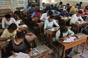 About 130,094 candidates wrote the Class 12 exams that began on March 5 and ended on March 24.