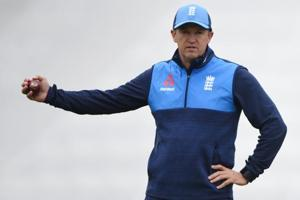 Andy Flower's views on the IPLduring his time as England cricket team coach often put him in confrontation with some of the England players like Kevin Pietersen who wanted to appear in the league.