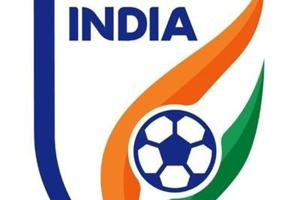 Subrata Dutta, president of the 125-year-old Bengal football unit Indian Football Association (IFA), is set to be made first chairman. The AIFF logo is for representative purposes only.