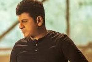Shivarajkumar's Tagaru has completed 100 day theatrical run in 15 centres.