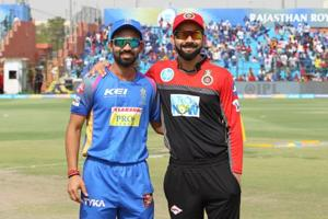 IPL experience will boost India's chances in England, believes Ian Chappell